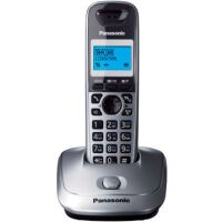 270x270-Телефон стандарта dect PANASONIC KX-TG2511RUM