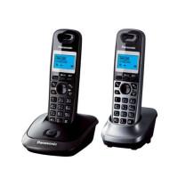 270x270-Телефон стандарта dect PANASONIC KX-TG2512RU2