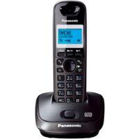 270x270-Телефон стандарта dect PANASONIC KX-TG2521RUT
