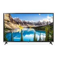 270x270-Телевизор LED LG 55UJ630V