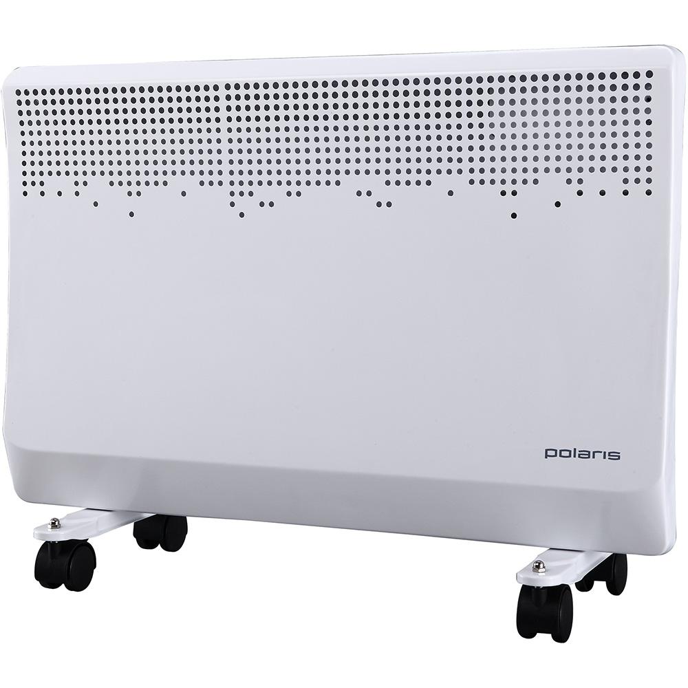 Конвектор Polaris PCH 1050