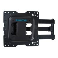 Кронштейн Kromax DIX-18