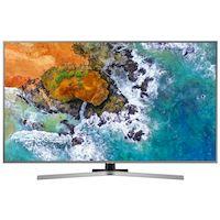 270x270-Телевизор SAMSUNG UE55NU7450UXRU