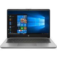 270x270-Ноутбук HP 340S G7 9TX20EA