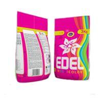 270x270-Порошок стиральный EDEL EDEL Multicolor 3kg