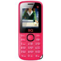 270x270-Мобильный телефон BQM-1818 Dublin красный