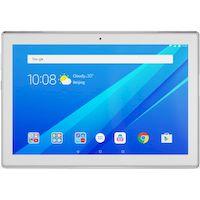 270x270-Планшет Lenovo Tab 4 10 TB-X304L 16GB LTE белый (ZA2K0060UA)