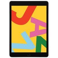 "270x270-Планшет Apple iPad 10.2"" 32GB MW742RK/A (серый космос)"