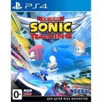 270x270-Игра для PS4 Team Sonic Racing [русские субтитры]