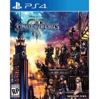 270x270-Игра для PS4 Kingdom Hearts III