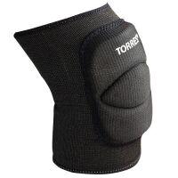 270x270-Наколенники Torres Classic PRL11016M-02 (M, черный)