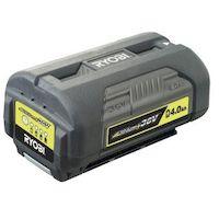 270x270-Батарея RYOBI BPL3640D 5133002331