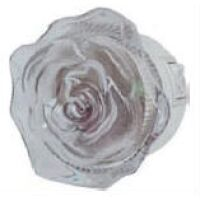 270x270-Светильник-ночник VITO VT808 Роза  розовый