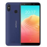 Смартфон ULEFONE S9 Pro (синий)