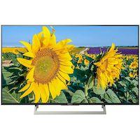 270x270-Телевизор SONY BRAVIA KD-43XF8096