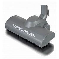 Пылесос с пылесборником REDMOND RV-308