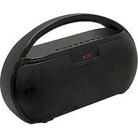 270x270-Колонки Bluetooth GINZZU GM-879B
