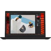 270x270-Ноутбук Lenovo V340-17IWL 81RG0003UA