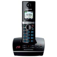 270x270-Телефон стандарта dect PANASONIC KX-TG8061RUB