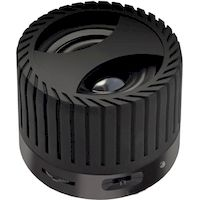 270x270-Колонки Bluetooth GINZZU GM-988B