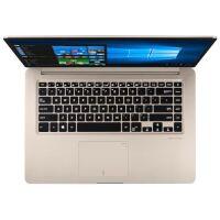 Ноутбук ASUS VivoBook S15 S510UA-BQ111