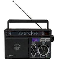 270x270-Радиоприемник RITMIX RPR-222