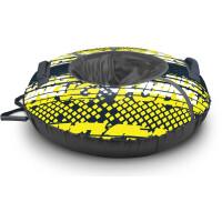 270x270-Тюбинг Ника ТБ2К-70 (sport лимонный)