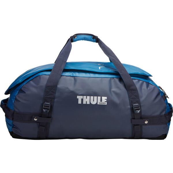 Сумка Thule Chasm 90L (синий)