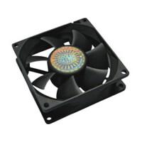 270x270-Вентилятор COOLERMASTER N8R-22K1-GP