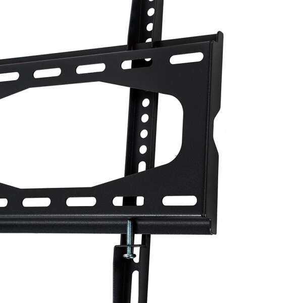 Кронштейн для телевизора Kromax STAR-11 темно-серый