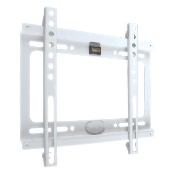 Кронштейн для телевизора Kromax IDEAL-5 белый (26021)