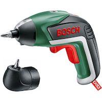 270x270-Электроотвертка Bosch 0.603.9A8.00S IXO V