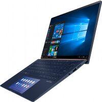Ультрабук Asus ZenBook 13 UX334FLC-A4085R