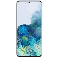 270x270-Смартфон Samsung Galaxy S20 (голубой)