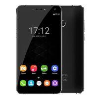 270x270-Смартфон Oukitel U11 Plus black 4GB RAM+64GB