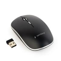 Мышь Gembird MUSW-4B-01