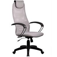 270x270-Кресло офисное Metta BP-8PL (светло-серый)