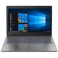 270x270-Ноутбук Lenovo 330-15IKB 81DE012LRU