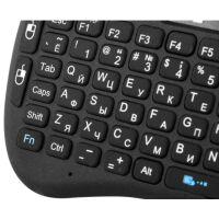 Клавиатура для Android INVIN I8 с подсветкой