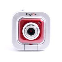 270x270-Веб-камера DIGION PTWEB22RED