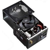 Блок питания Cooler Master MasterWatt 550 MPX-5501-AMAAB