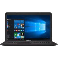 270x270-Ноутбук ASUS X756UA-T4517D