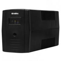 270x270-Источник бесперебойного питания SVEN Pro 600