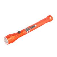 270x270-Фонарь PATRIOT LR 007 (оранжевый)