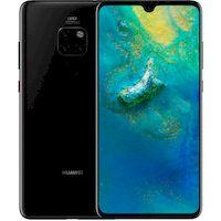 270x270-Смартфон HUAWEI Mate 20 HMA-L29 4GB/128GB (черный)