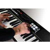 Синтезатор Roland XPS-10
