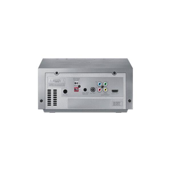 Микросистема SAMSUNG MM-J430D/RU