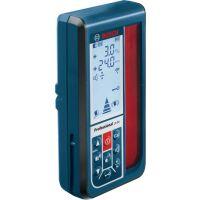 270x270-Приёмники лазерного излучения BOSCH LR 50 Professional (0601069A00)