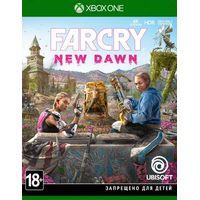 270x270-Игра Far Cry. New Dawn для Xbox One