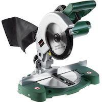 270x270-Пила торцовочная Hammer Flex STL800 16056